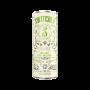 Organic Matcha Lime & Mint