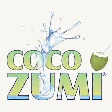 Coco Zumi Tetra