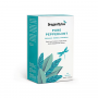 Organic Peppermint Bags