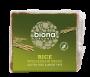 Organic Rice Bread - large